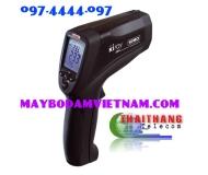 Súng đo nhiệt độ laser KIMO KIRAY- 300