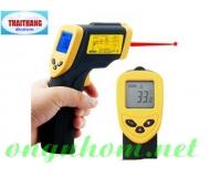 Máy đo nhiệt độ từ xa(-50~530ºC) DT8530