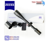Ống ngắm Carl Zeiss 6-24x50 AOMC