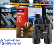 Ống nhòm Bushnell Powerview 8-16x40 roof