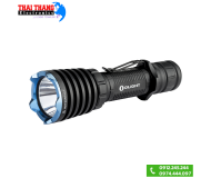 Đèn pin Olight Warrior X