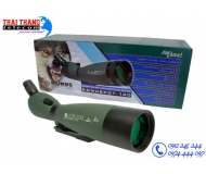 Ống nhòm Spotting scope Konuspot 20-60x100