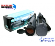 Ống nhòm Spotting scope Yukon 6-100x100
