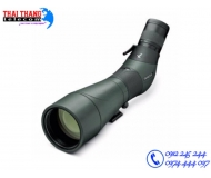 Ống nhòm Spotting scope Swarovski ATS 25-50x65