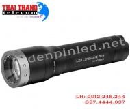 Đèn pin Led Lenser M7R 2014