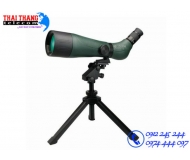 Ống nhòm Spotting scope Konuspot 20-60x70