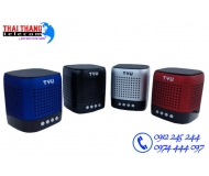 Loa Bluetooth TYU T9