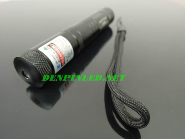den pin laser jd-851
