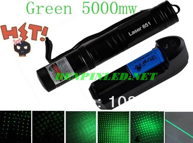 den soi laser jd-851