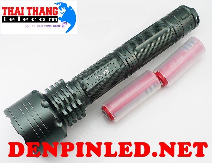 Website chuyên hàng công nghệ,camera ngụy trang,quan sát,ống nhòm hàng độc các loại - 2