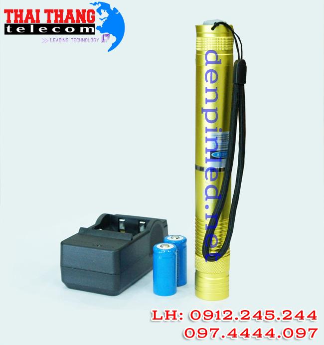 den-pin-laser-dot-chay-3