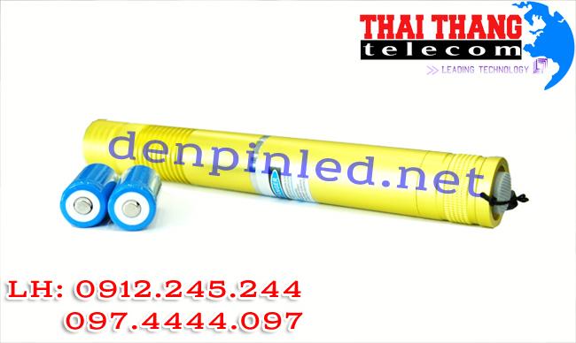 den-pin-laser-dot-chay-4