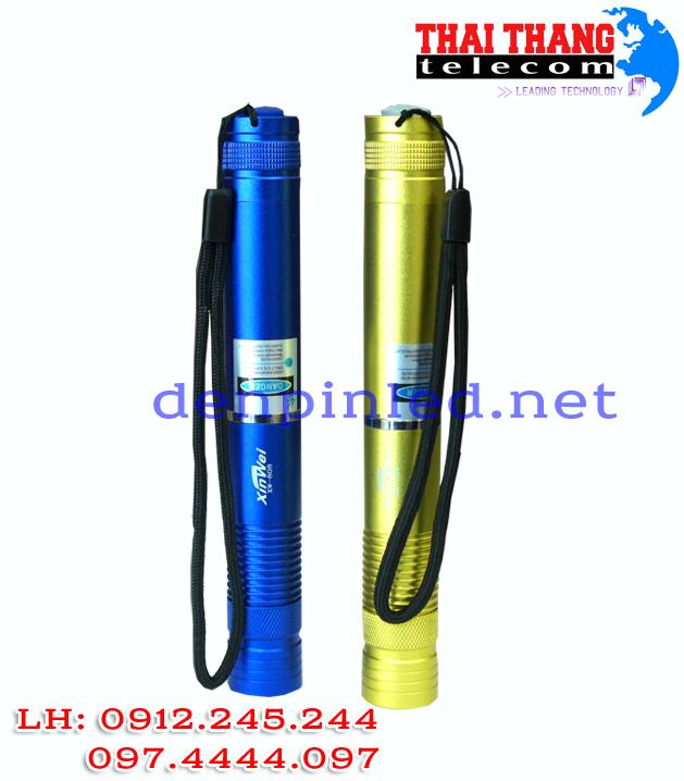 den-pin-laser-dot-chay-5